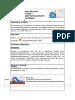 Agenda Encuentro I (1)
