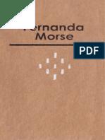Kraft - Fernanda Morse