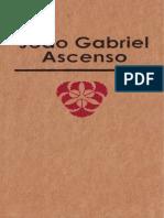 Kraft - João Gabriel Ascenso