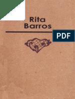 Kraft - Rita Barros