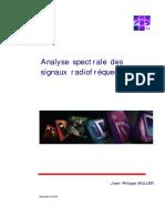 Analyse_spectrale_des_signaux_RF.pdf
