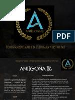 DOSSIER-MAGO-DE-OZ-ANTIGONA-TEATRO-1