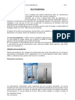 Bolilla6-PLUVIOMETRIA.pdf