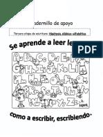 CuadernilloRezagoSilabicoAlfabetico