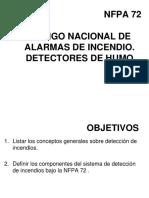 NFPA_72_CODIGO_NACIONAL_DE_ALARMAS_DE_IN