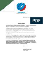 PRESENTACION NEGOCIOS.docx