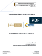 3.1.1.5. TABLAS DE VALORACION DOCUMENTAL.pdf