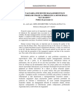 Managmentul resurselor umane.pdf