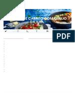 yammi--risotto-de-cabrito-com-queijo-da-ilha