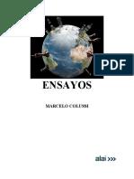 ensayos3.pdf