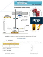 systmetreuillectriquecorrig-150227124932-conversion-gate02.pdf