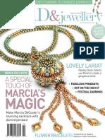 2018-06:07 Bead & Jewellery
