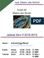 EB2205-2019-Lec01-Konsep-Sinyal-dan-Sistem