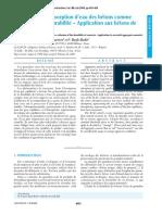 123010.pdf