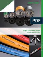 MN Rubber Heater Hose 1//2 inch Radiator Hose Coolant EPDM SAE J20 R3 12 inch Length