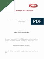Solis_Caballero_Sergio_Manuel_45468.pdf
