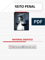 direitopenalcivil-101003044948-phpapp02.pdf