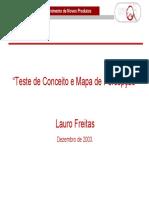 Aula3 -teste_de_conceito-apresentacao