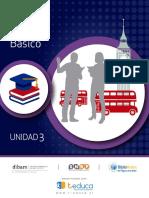Inglés Básico Unidad 3_v2.pdf