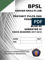 BPSL-RKG-BLOK-5 (1).pdf