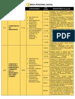COMPETENCIAS-DEL-NIVEL-DE-EDUCACIÓN-4to grado de PRIMARIA corregido 1