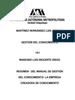 RESUMEN-NUMERO-4-GESTIÓN-DEL-CONOCIMIENTO