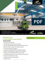 Ecotruck-ZED-14.2