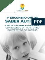 PLANO DE AÇÃO SABER AUTISMO_PARTE 1_Dra Maria Claudia Brito pdf (1)