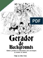 Gerador de Background.pdf