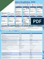 CALENDÁRIO_ACADÊMICO_2020_04-12-19.pdf