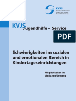 Schwierig-sozial-emotional-Kita