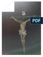 Libro Mensajes de La Misericordia Del Corazón Santo de Jesús