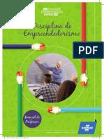 professor_disciplina_empreendedora_completo_alta.pdf