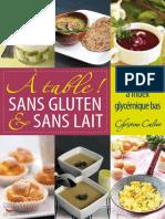 extrait-a-table-sans-gluten-et-sans-lait-2