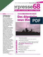 Alterpresse68 n°2