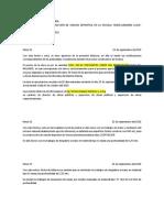 BITACORA EL CORRAL.docx