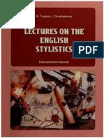 stylistics devises.pdf