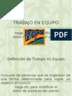 Trabajo en Equipo_presentacion - Copia1