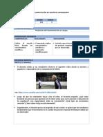CTA5_U2-SESION1.docx