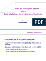 cours6-meta-5GI-2014-cablage