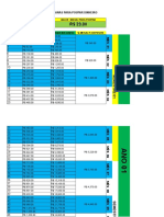 planilha-100-semanas-desafiador-1 TESTE(Recuperado Automaticamente)
