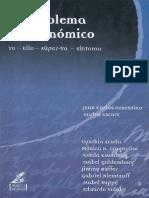 El_problema_economico - Juan Carlos Cosentino - 2005