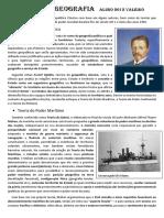 ResumodeGeografia11-GeopolíticaClássica-2