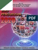 SKTND 2020