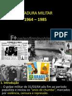 brasil_ditadura_militar1964a1985-pdf