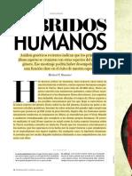 Hammer-2013_Híbridos_humanos.p-df