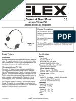 airman750.pdf