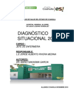 dx situasional.docx