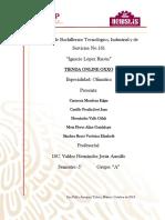 BaseDeDatos-Documentación-final_REVISADO.docx