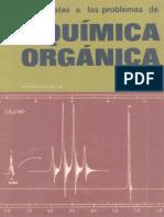 Respuestas a los problemas de química orgánica - Norman L. Allinger-FREELIBROS.ORG